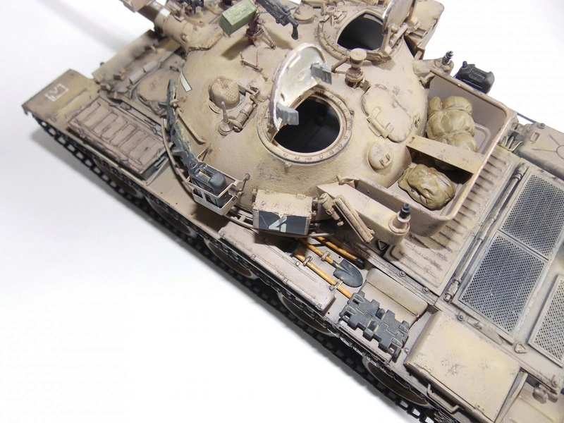 Бронетехника Dscn0038
