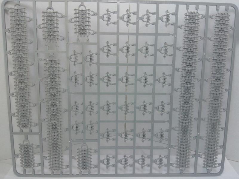 Мекава 1, ТАКОМ, 1\35. Img_2402