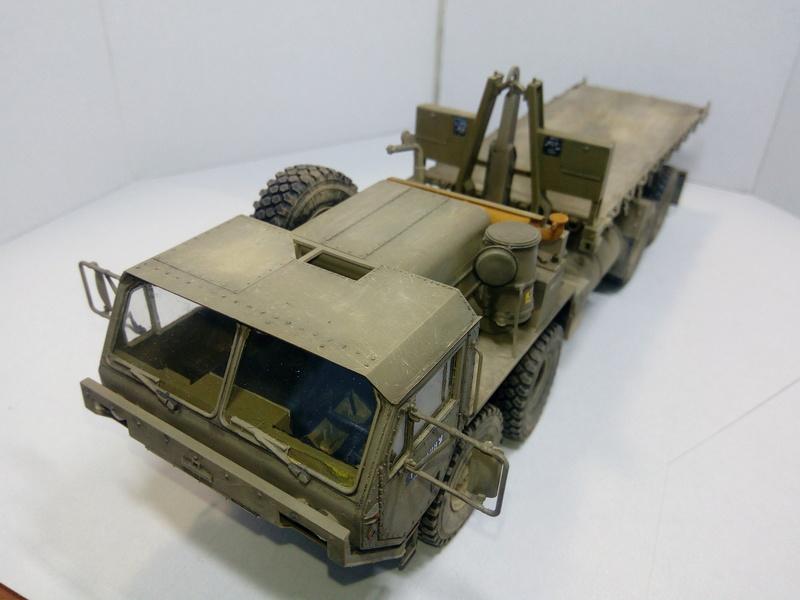 Автомобили семейства HEMTT. Img_2481