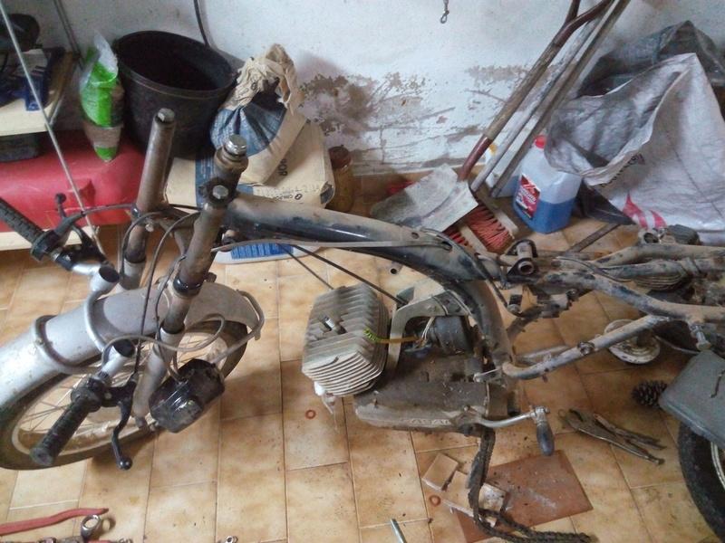 Restauro Macal 70 Sport Img_2010