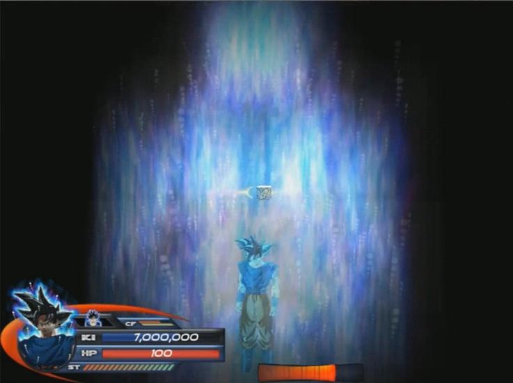 [ESF] Torneo de los Universos Update 2 By XxKillerxX 410