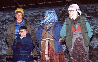 Les Nouvelles du Kolozistan  - Page 7 Prison10