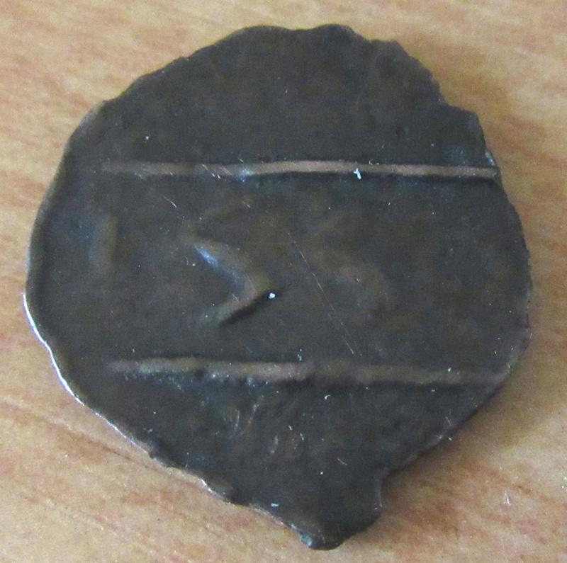 Monnaie Marocaine date bizarre Img_3010