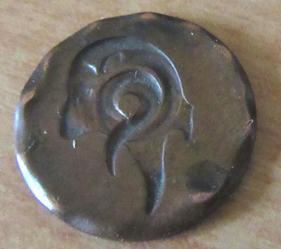 Monnaie ou sceau ? Img_3015