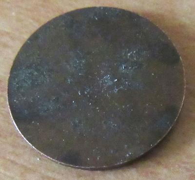 Monnaie ou sceau ? Img_3016
