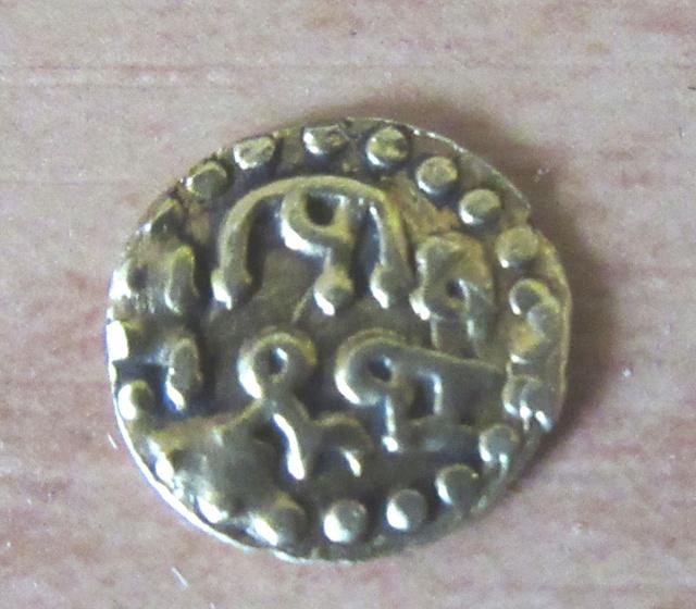Monnaie Orientale n°2 en or Img_4218