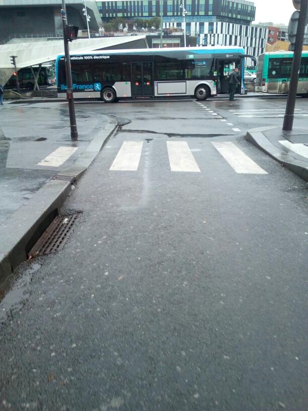 Renouvellement du parc d'autobus : C-B des Lilas - Page 2 48915410