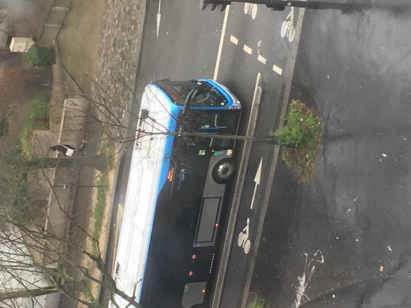 Renouvellement du parc d'autobus : C-B des Lilas - Page 2 9cde4410