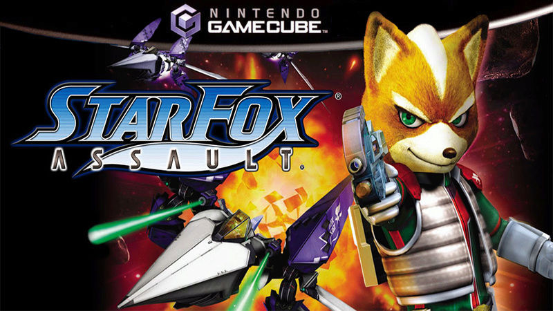 Games de GC convertidos para Wii U Assaul10