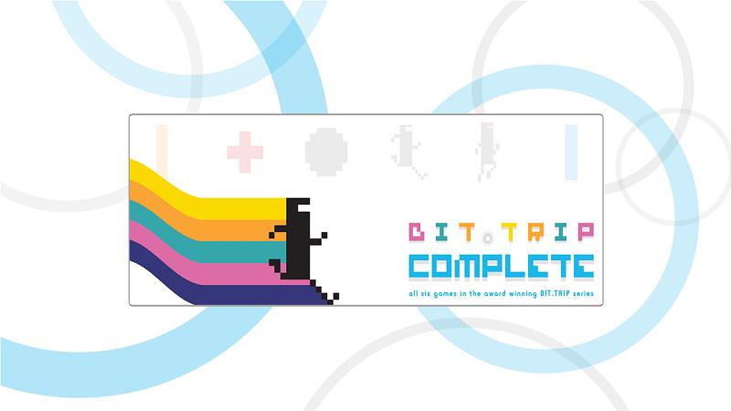 Games de Wii convertidos para Wii U  Bittri10