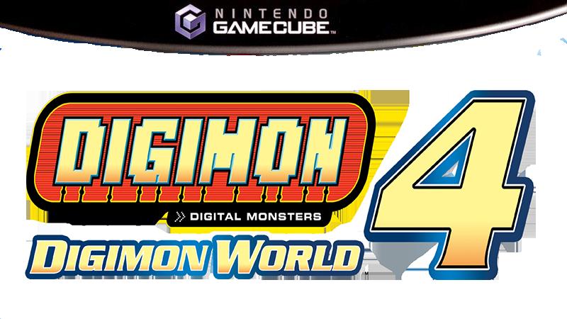 Games de GC convertidos para Wii U Digimo10