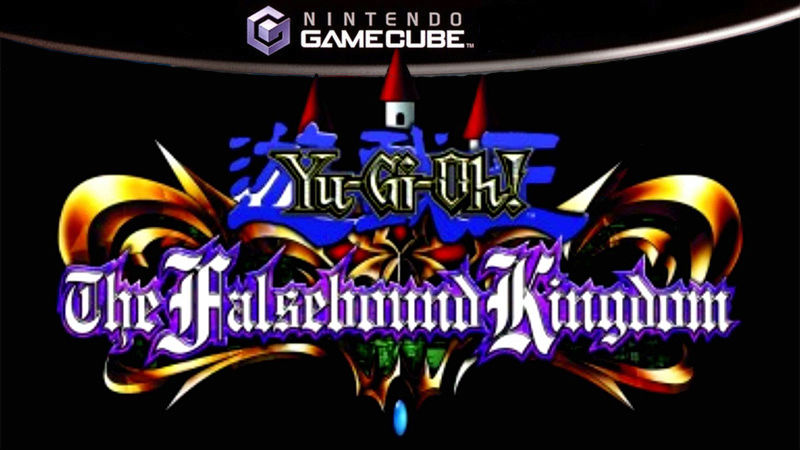 Games de GC convertidos para Wii U Falseb10