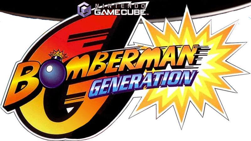 Games de GC convertidos para Wii U Genera10