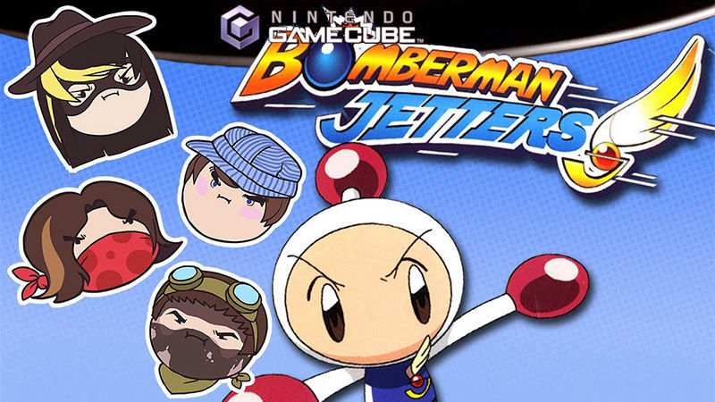 Games de GC convertidos para Wii U Jetter10