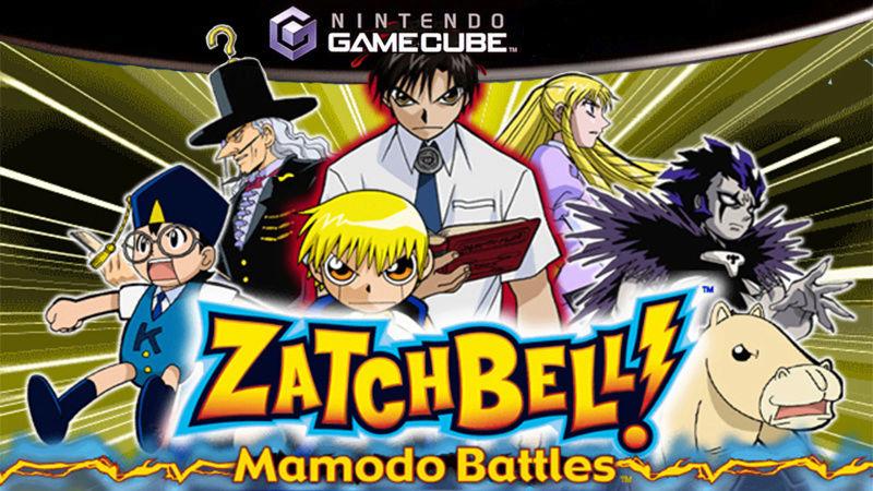 Games de GC convertidos para Wii U Mamodo10