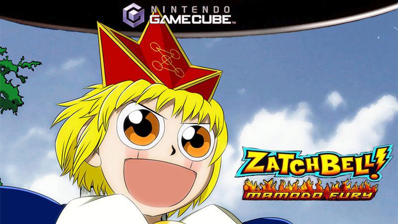 Games de GC convertidos para Wii U Mamodo11