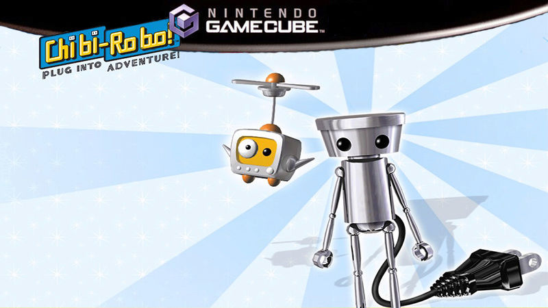 Games de GC convertidos para Wii U Plugin10