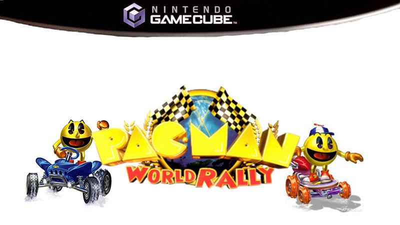 Games de GC convertidos para Wii U Worldr10