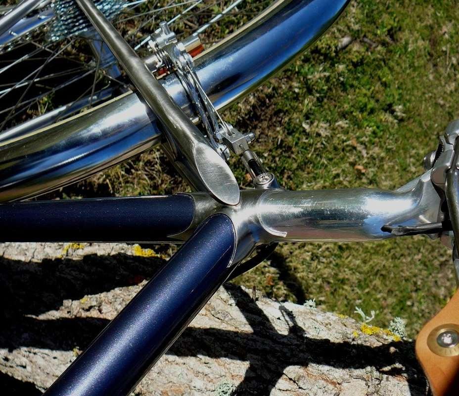 Ma nouvelle monture.....pour 2011 P1040112