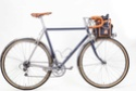 Ma nouvelle monture.....pour 2011 Randon10