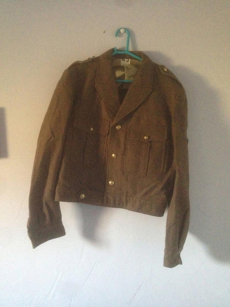 Besoin d'information sur une veste française après guerre Img_0g11