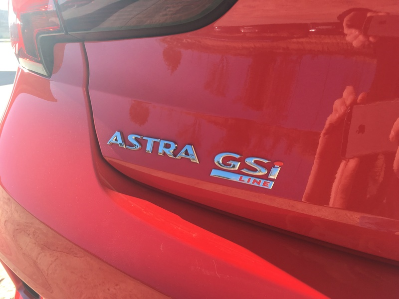Ya está en casa, 1.6 turbo GSI-Line Img-4812
