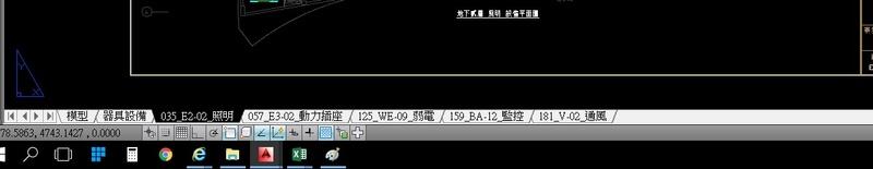 [討論]關於發佈的檔案名稱是否可以設定不顯示? B2eqq12