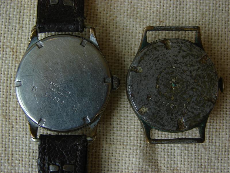 montre helios Dsc02419