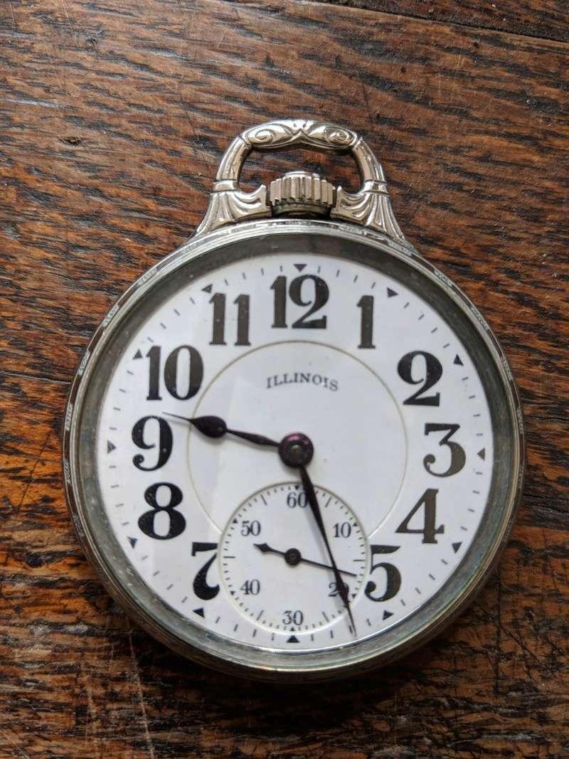 Les plus belles montres de gousset des membres du forum - Page 8 Ill_bu10