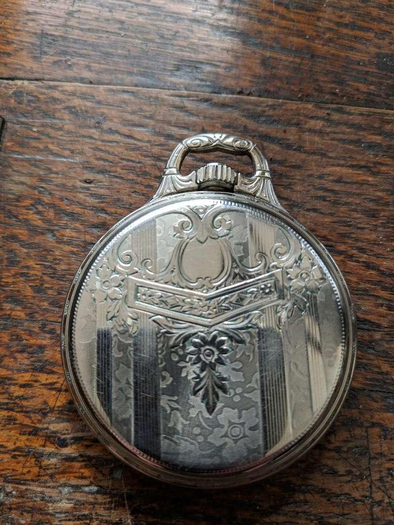 Les plus belles montres de gousset des membres du forum - Page 8 Ill_bu11