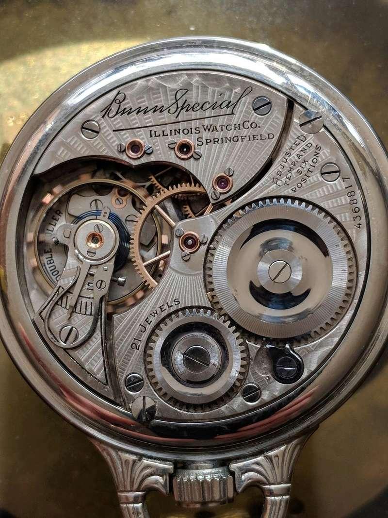 Les plus belles montres de gousset des membres du forum - Page 8 Ill_bu12