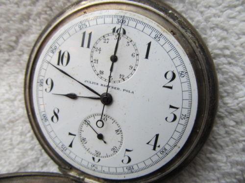 Les montres d'aéronef Type 20 de Zenith  Kuk_fa10