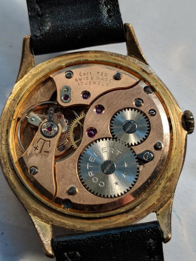 L'histoire des montres de chemins de fers - Page 5 Turk_310