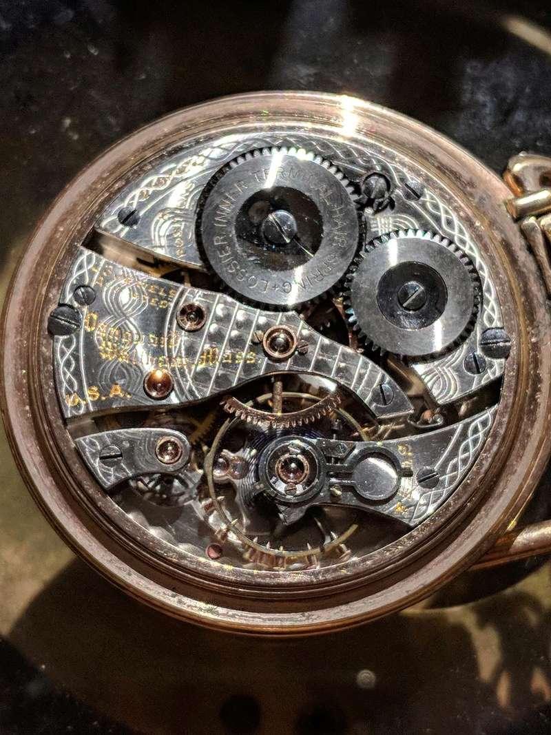 Les plus belles montres de gousset des membres du forum - Page 8 Walth_11