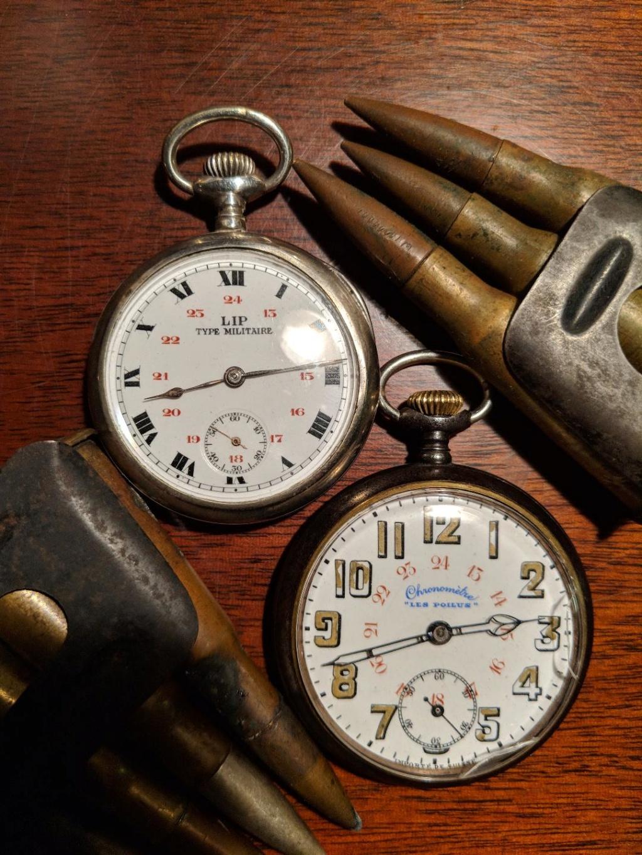 11 novembre 1918. Montres et horloges - Page 2 Wwi_a_19