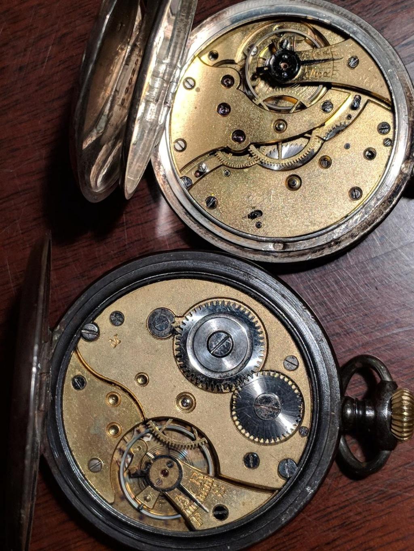 11 novembre 1918. Montres et horloges - Page 2 Wwi_a_20