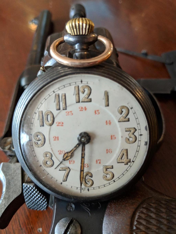 11 novembre 1918. Montres et horloges - Page 2 Wwi_a_21