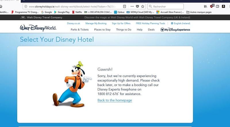 [Walt Disney World] Liste des sites utiles pour planifier son séjour - Page 13 Captur12