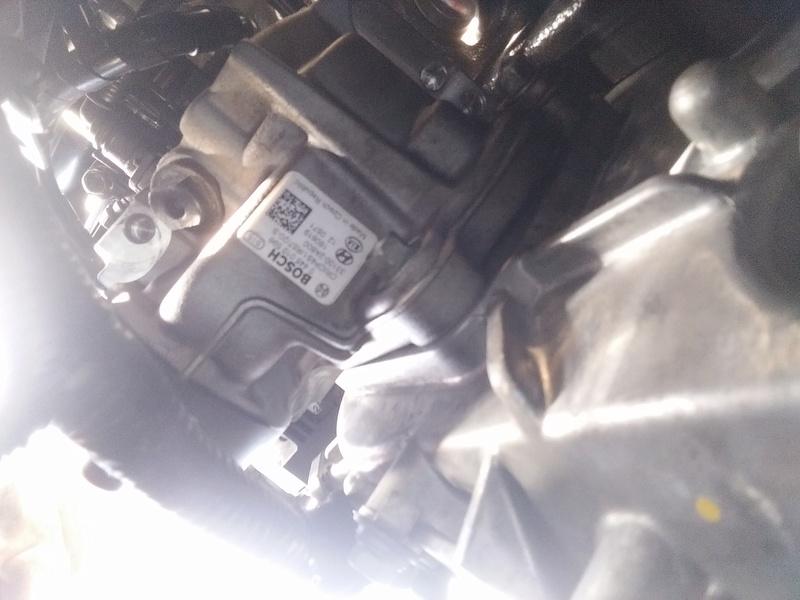 Kia Optima SW ,1.7 Crdi,GT-LINE Img_2015