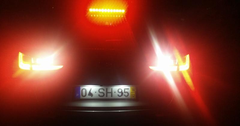 Kia Optima SW ,1.7 Crdi,GT-LINE Img_2032