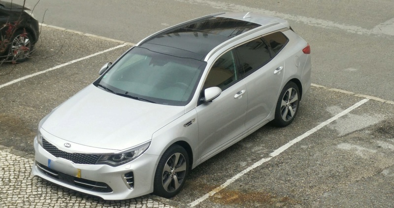 Kia Optima SW ,1.7 Crdi,GT-LINE Point_10