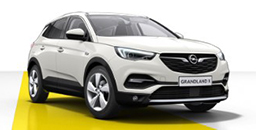 Prova Automoto,it Gl-x11