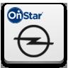 ON-STAR