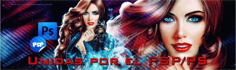 Unidas Por el PSP/PS