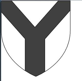 [AIDE] Guide création d'une maison noble Y11