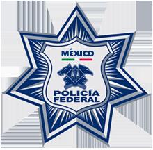 Sobre el Uso de la Fuerza Mexico11