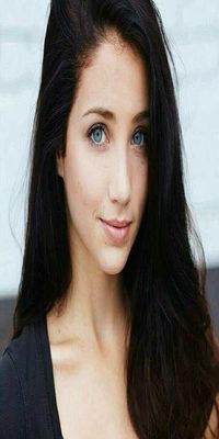 Scarlett M. Keldysh