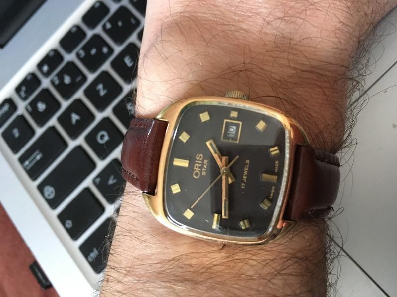 Feu sur les montres de famille (papa, pépé, mémère etc) Img_1010