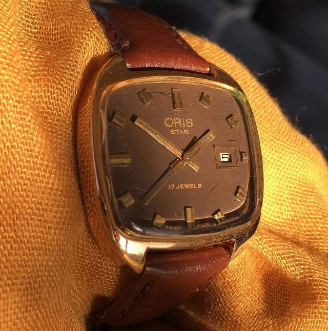 Feu sur les montres de famille (papa, pépé, mémère etc) Img_1014