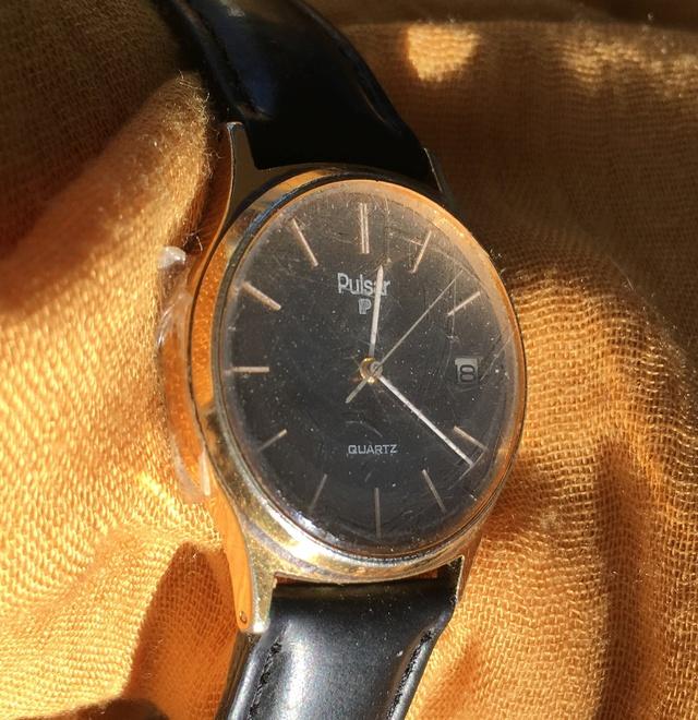 Feu sur les montres de famille (papa, pépé, mémère etc) Img_1015